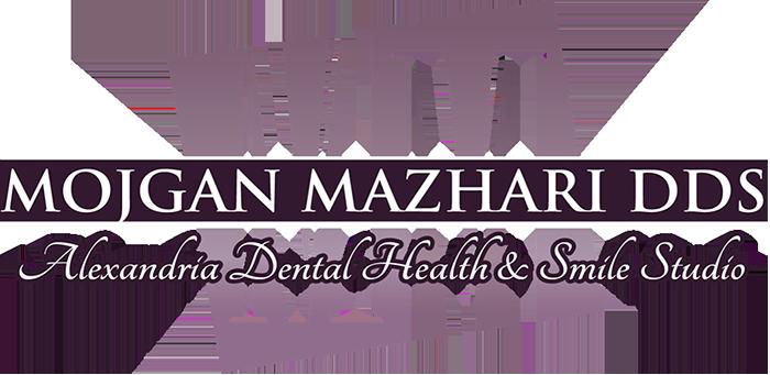Mojgan Mazhari DDS Alexandria Dental Health & Smile Studio